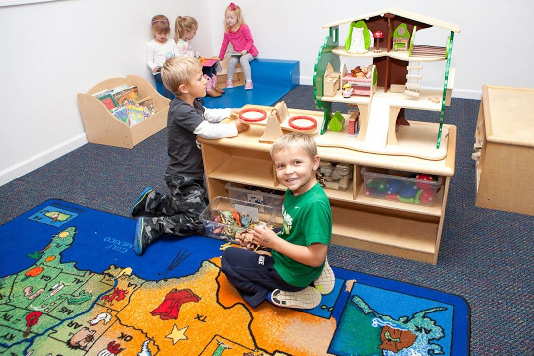 preschool papillion ne preschool daycare and childcare in papillion ne apple 208